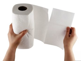 paper-towels-Dreamstime2